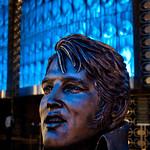 Viva Elvis - Aria Hotel - Las Vegas